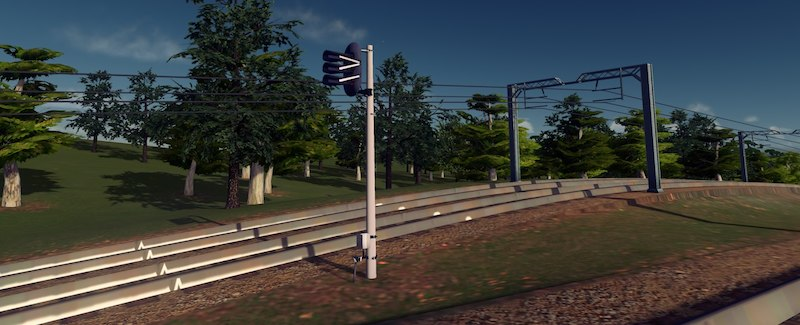 Cities skylines traffic lights mod download | Cities