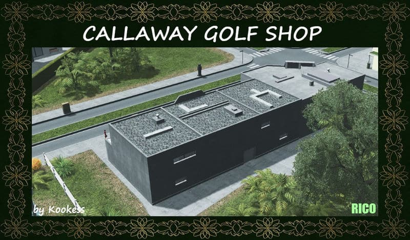 callaway golf company case analysis Callaway golf company is an american global sporting goods company that designs, manufactures, markets and sells golf equipment, golf accessories and golf lifestyle-related products worldwide based in carlsbad, california, the company is one of the largest makers of golf clubs in the world, with revenues approaching usd 900 million annually.