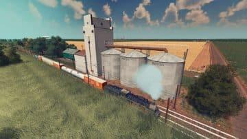 Jefferson-grain-elevator-cargo-station-4