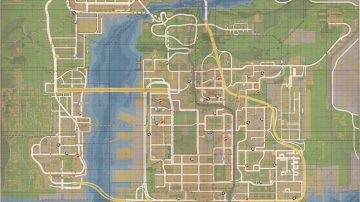 Empire Bay Map (Mafia 2) - Cities: Skylines Mod download on call of duty 2 map, the sims 3, mass effect 2, the darkness, lord of the rings online map, mario 2 map, mercenaries 2 world in flames map, mafia ii wanted poster locations, manhunt 2 map, hearts of iron 3 map, just cause 2 map, metal gear solid 2 map, grand theft auto iii, la noire map, the getaway, dragon's dogma map, halo 2 map, neverwinter nights 2 map, the godfather 2 map, red dead revolver, mafia 3 trailer, kyrat far cry 4 map, fallen angel sacred 2 map, medal of honor, gta 4 map, gta 5 map, saints row 2 map, the elder scrolls v: skyrim, the godfather: the game, scarface: the world is yours, far cry 2, mafia: the city of lost heaven, red dead redemption,